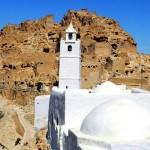 Gironzolando per la Tunisia – [6+1]
